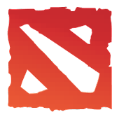 DOTApedia Free for DOTA 2