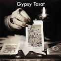 Gypsy Tarot icon