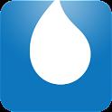 Ultimate Asus Eee Pad App logo