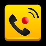 Call Recorder 1.5.15