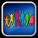 MyLifeAdvisor icon