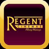 Regent Cinemas Albury-Wodonga