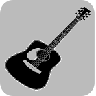 GUITAR Ringtones icon
