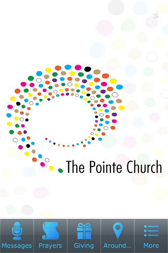 The Pointe Church Antelope