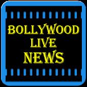 Bollywood Live News