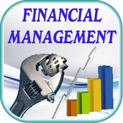 strategy and financial management in the Grizzly bear financial managers financial planning business plan strategy and implementation summary grizzly bear financial managers are financial and estate planning portfolio consultants and portfolio managers.