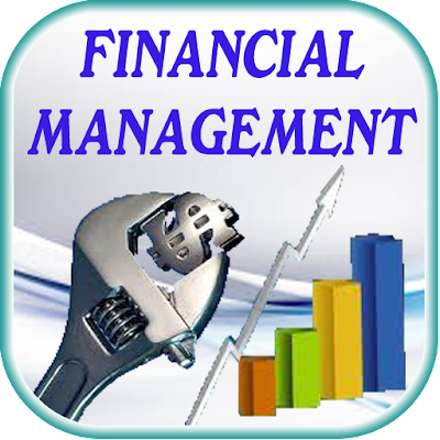 strategic financial management samsung The management lesson: you have to commit samsung is very much a korean company, and has been, at times, accused of being overly hierarchical and.