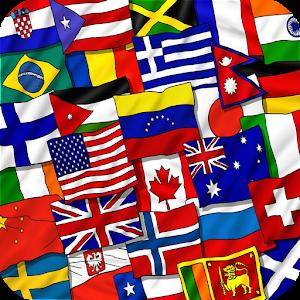 bandera muslim personals 9780195684599 0195684591 unequal citizens - a study of muslim women in india, zoya hasan, ritu menon 9780521003698 0521003695 reformation europe.