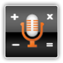 YellOut Voice Calculator Free! icon