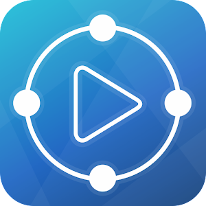 Social Video Downloader for PC and MAC
