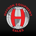 Haydon Equipment Sales