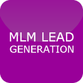 Generate Leads 4 Mary Kay Biz