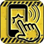 Phone Alarm - Anti Theft