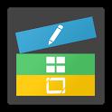 OliveOffice Premium icon