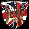 UK3Lions icon