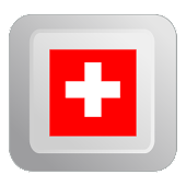 Swiss Language Pack