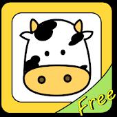 找一个(幼儿益智游戏5-7岁)免费版