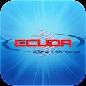 Ecuda Abone Sinyal Takip icon