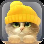 Tummy The Kitten v1.1.7