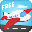Control Air Flight -Addictive APK