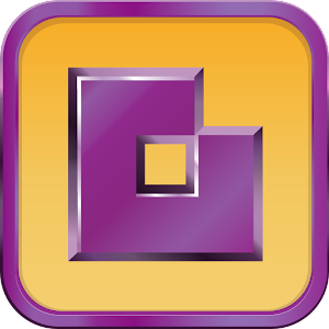 Olemido for PC and MAC