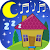 Kids Sleep Songs Free file APK for Gaming PC/PS3/PS4 Smart TV