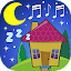Kids Sleep Songs Free 2.2 APK for Android