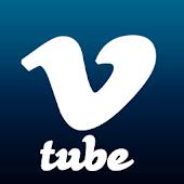 VTube - Vimeo Downloader