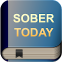 Sober Today