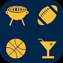 Berkeley Fan Guide 2015 icon