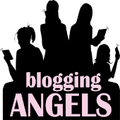 BloggingAngelsPodcast