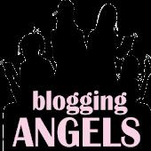 BloggingAngelsPodcast