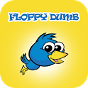 Floppy Bird Dumb icon