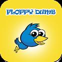 Floppy Bird Dumb icon