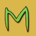 MunchLevels Pro icon