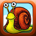 Save the Snail icon