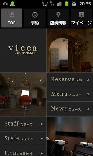 vicca 1.0.2 Windows u7528 3