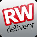 RestauranteWeb Delivery Online