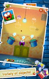 Lightomania Screenshot 19