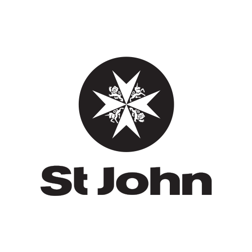 St John NZ CPR & AEDs file APK for Gaming PC/PS3/PS4 Smart TV