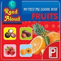 Read Aloud Pre School Book 5 icon