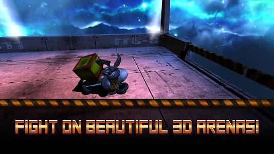 Rumble Bots v1.1.01