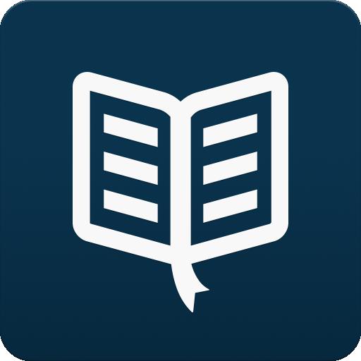 Readmill – ebook reader