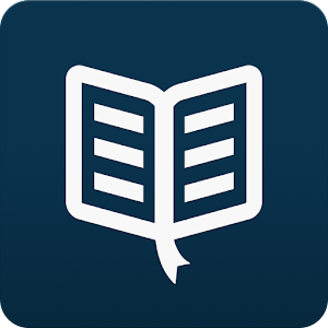 Readmill – a beautiful ebook reader (Review)