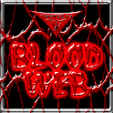 Apex Theme Blood Web icon