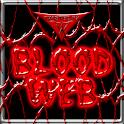 Apex Theme Blood Web