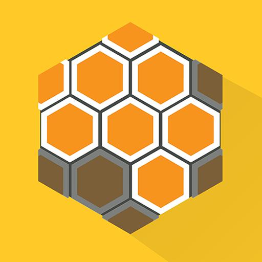 蜂巢反饋 (BETA) 生活 LOGO-玩APPs
