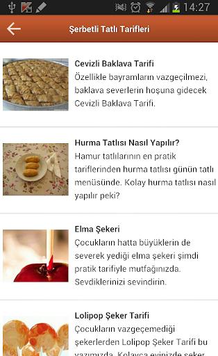 【免費生活App】Lezzetbank Yemek Tarifleri-APP點子