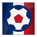 French Football - Ligue 1 icon