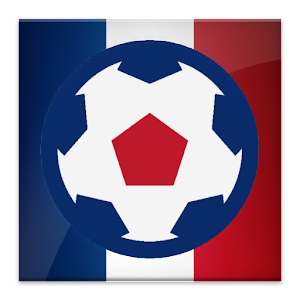 French Football - Ligue 1 for PC